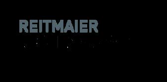 Reitmaier